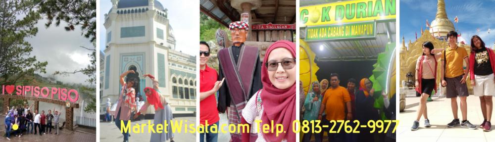 Paket Tour Medan Danau Toba 1 Hari 0813 2762 9977 Paket Tour Medan Berastagi Taman Simalem Resort Parapat Samosir Silangit 1 Hari